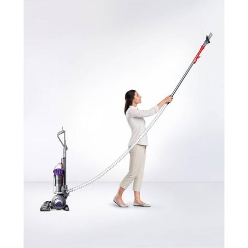 Dyson Slim Ball Animal Vacuum