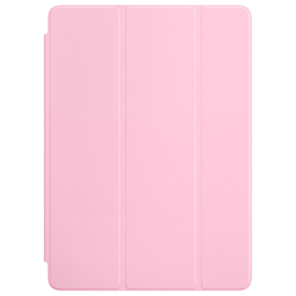 Apple iPad Pro 9.7-inch Smart Cover - Light Pink