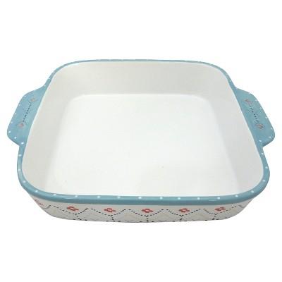 Open Baking Dish - Threshold™