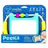 Mobi Peeka Developmental Mirror - image 2 of 4