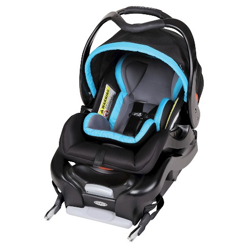 Image Is Loading Green Jogging Stroller Car Seat Bo Baby Trend