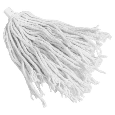 Clorox Easy Wring Cotton Mop Refill