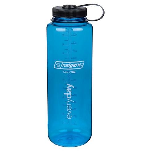 00add90c19 Nalgene 48oz Wide Mouth Water Bottle : Target