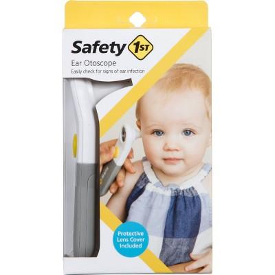 Safety 1st Ear Otoscope