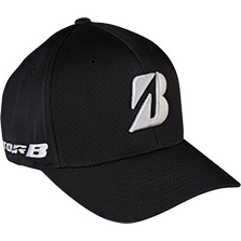 06ab54d9d657d Bridgestone Tour Fitted Performance Cap. Shop all Bridgestone Golf