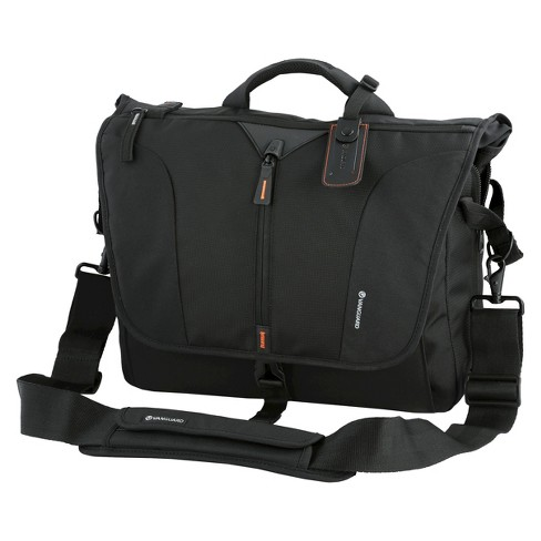 Vanguard Camera Bag - Black (UP-Rise II 38) - image 1 of 9