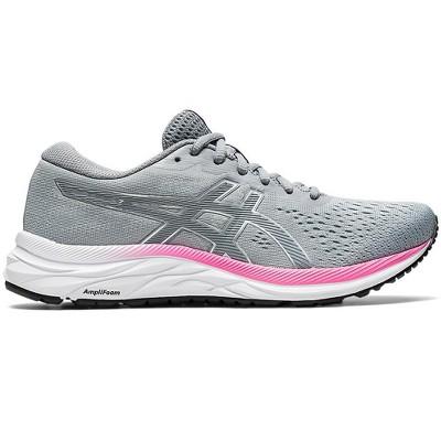ASICS Women's GEL-Excite 7 (D) Running Shoe 1012A561