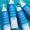 Waterless No Residue Dry Shampoo - 3.73oz - image 4 of 4