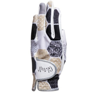 Glove It Women's Golf Glove Hexy