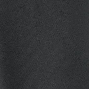 black (9090)