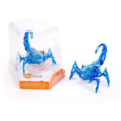 HEXBUG Scorpion - Colors May Vary