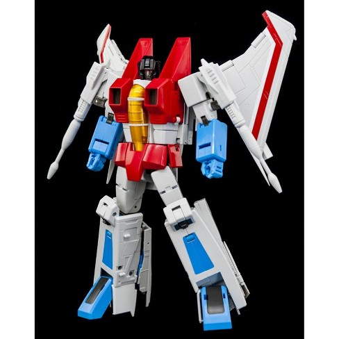 Make Toys - MTRM-11 Meteor Action Figures - image 1 of 4