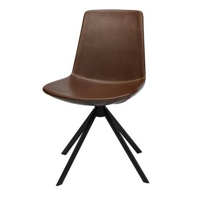 Break Room Chair - Olio Designs
