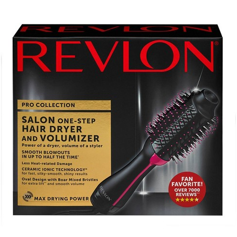 Movall 10 In 1 Hair Styler Fullcome 87010 Pink Shopee Philippines