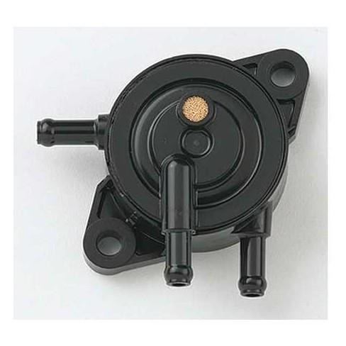 Fuel Pump For Kohler 24 393 16-S