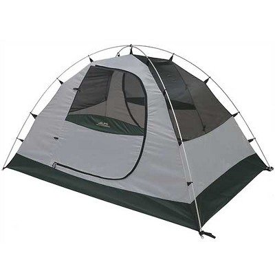 Sherper's Explorer 2 Person Tent by ALPS Mountaineering