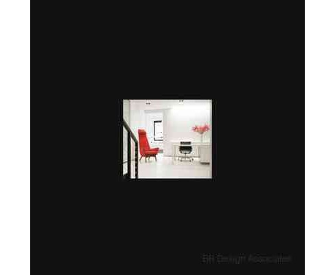 Interiors That Work : Br Design Associates (Hardcover) (Roger Yee) - image 1 of 1