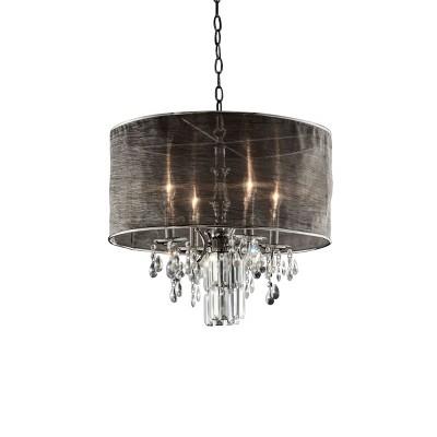 OK Lighting Classy Ceiling Lamp