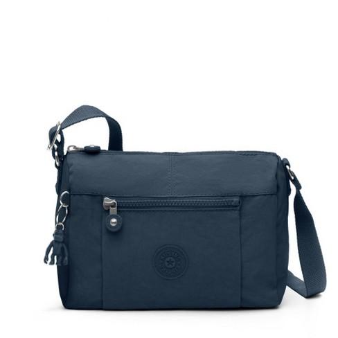Kipling Wes Crossbody Bag - image 1 of 4