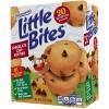 Entenmann's Little Bites Chocolate Chip Muffins - 8.25oz - image 3 of 4
