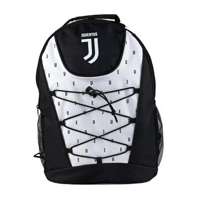 FIFA Juventus F.C. Bungee Backpack