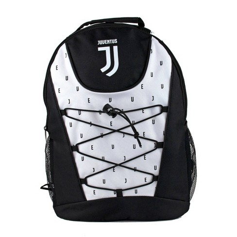 FIFA Juventus F.C. Bungee Backpack - image 1 of 4