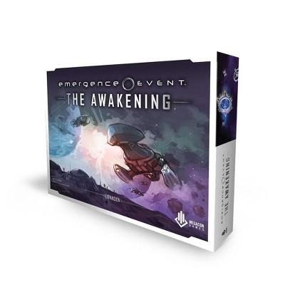 Awakening Board Game