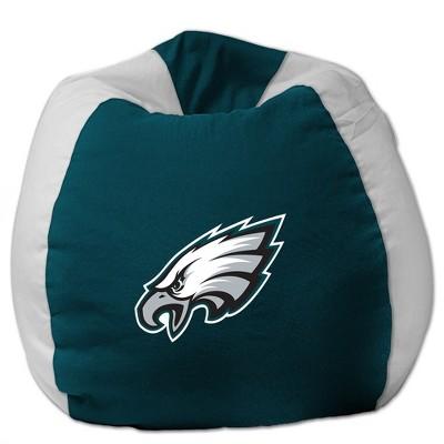 NFL Philadelphia Eagles Northwest Bean Bag Chair