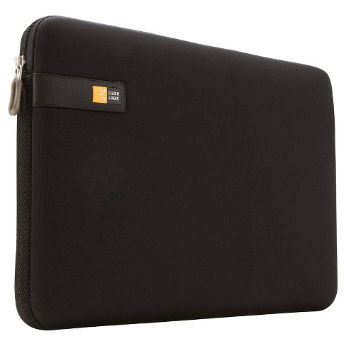 "Case Logic Laptop Sleeve 16"" - Black (LAPS-116) - image 1 of 6"