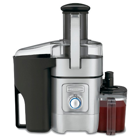 Cuisinart® Electric Juicer - Stainless Steel CJE-1000 - image 1 of 3