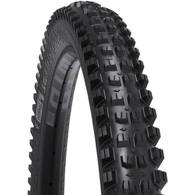 WTB Verdict Tire Tires