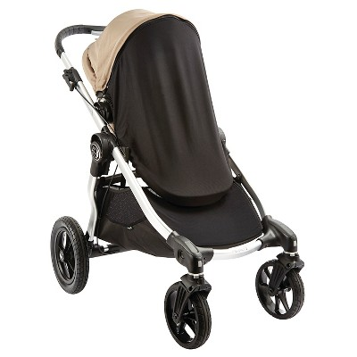 Baby Jogger UV/Bug Canopy - City Select
