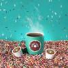 The Original Donut Shop Decaf Medium Roast Coffee - Keurig K-Cup Pods - 72ct - image 4 of 7