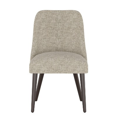 Geller Dining Chair Geneva - Project 62™