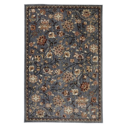 Mohawk Emerson Accent Rug - image 1 of 1