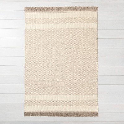 Jute Rug   Hearth & Hand™ With Magnolia by Shop Collections