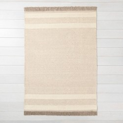 Jute Rug - Hearth & Hand™ with Magnolia