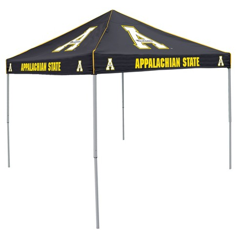 NCAA Logo Brands 9x9' Canopy Tent - image 1 of 1