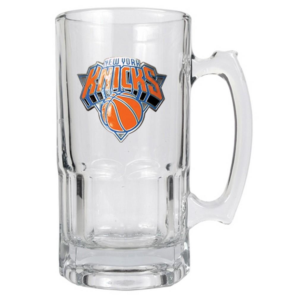 NBA New York Knicks 32oz Macho Mug
