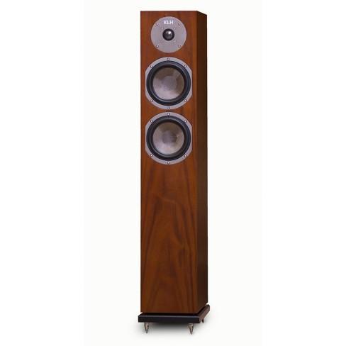 KLH Cambridge 2-Way Floorstanding Speaker - Each - image 1 of 6
