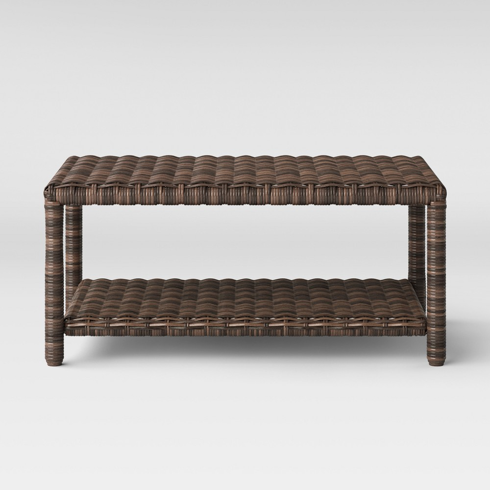 Monroe Table, Outdoor Furniture Collections Monroe Table, Outdoor Furniture Collections Gender: unisex.