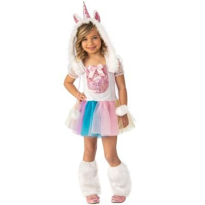 Rubies Unicorn Child Costume