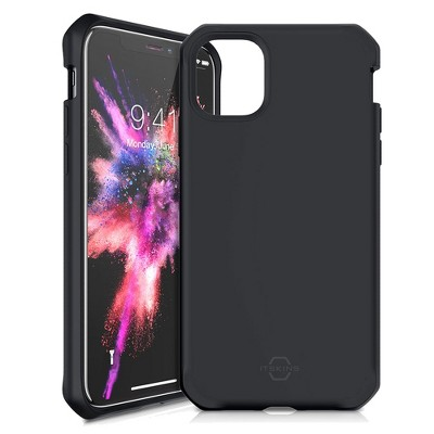Itskins - Hybrid Silk Case for Apple iPhone