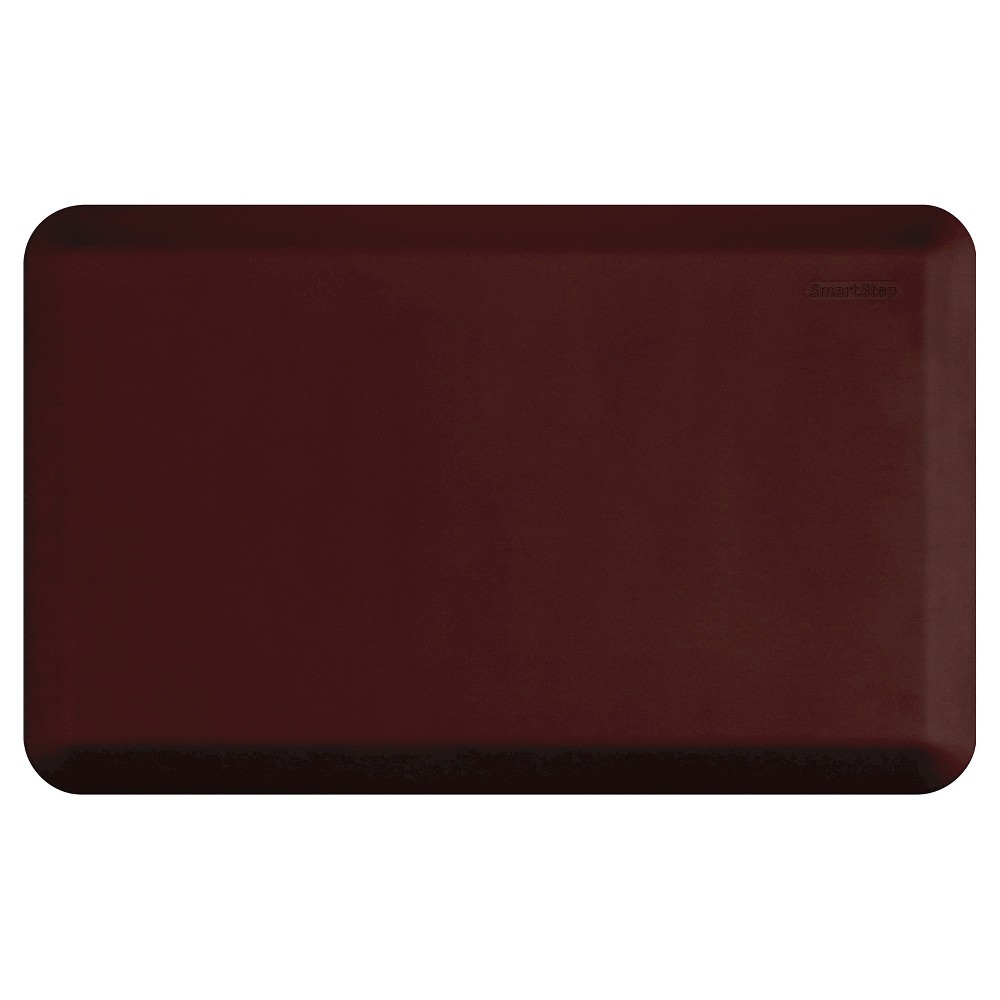 Burgundy (Red) Classic Series (36