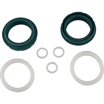 SKF 34mm Seal Kit: 34mm Ohlins and X-Fusion