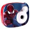 Spider-Man 2 2.1MP Digital Camera - image 2 of 4