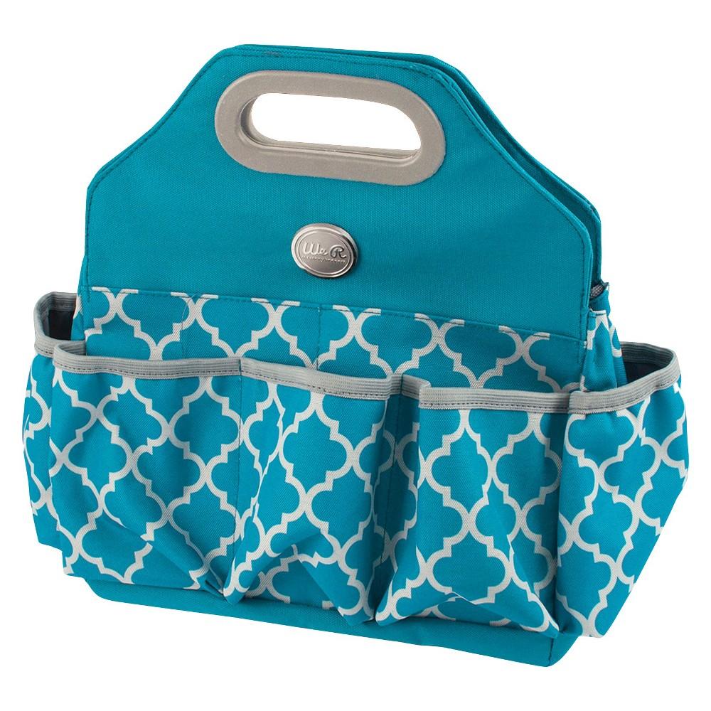 Tote Bag - Blue, Storage bags