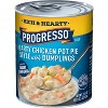 Progresso Rich & Hearty Chicken Pot Pie Style Soup 18.5 oz - image 3 of 4