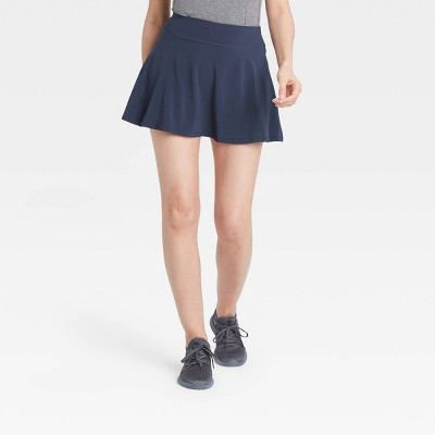 Women's Active Skorts - All in Motion™