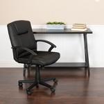 Target Room Essentials Task Chair
